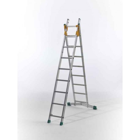 LADDERS TR